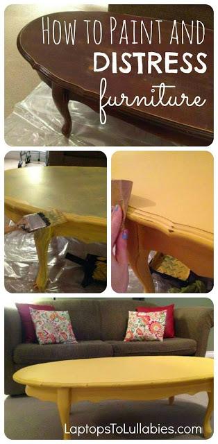Diy Crib Mattress Ottoman Heather S Handmade Life